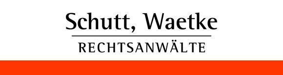 Fünf Euro Mahnkosten Sind Zu Viel Schutt Waetke Rechtsanwälte