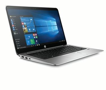 HP erweitert sein Premium-Portfolio um das EliteBook 1030