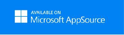 Microsoft Appsurce