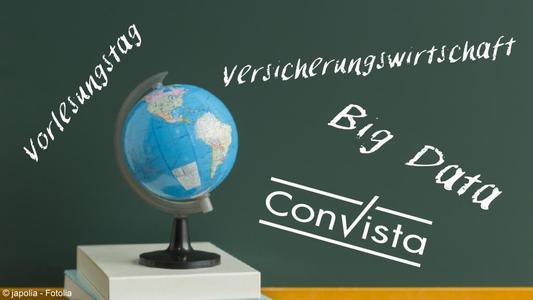 Vorlesungstag an der Universität Leipzig