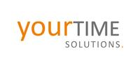 yourTime Solutions