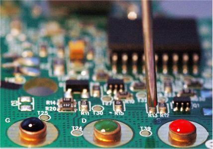 Cutting-Edge, Custom Formulated Fuctional Adhesives