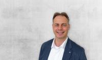 Andreas Over (43) hat zum 1. Januar 2020 die Position des Vertriebsleiters im Fachbereich ombran bei der MC-Bauchemie Müller GmbH & Co. KG in Deutschland übernommen.