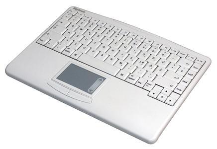 KeySonic-Innovationen jetzt auch für Mac-Nutzer