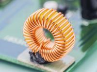Kupferwerkstoffe finden insbesondere in der Elektronikindustrie ihre Anwendung und sichern damit den technischen Fortschritt.