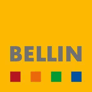 BELLIN GmbH