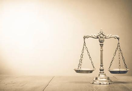 Tempo-Team Personaldienstleistungen: Gesetzliche Änderungen am Arbeitsmarkt 2018 im Überblick