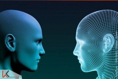Googlebot - Was das genau ist und was er bewirkt