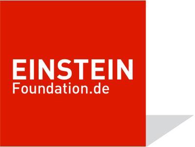 Einstein finanziert weitere Forschungsprojekte