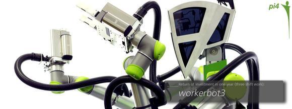 workerbot3