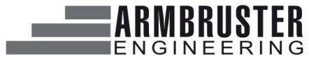 Armbruster Engineering Logo