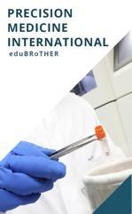BioPark unterstützt Biobanking im Medizin-Curriculum