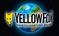 Telematikanbieter YellowFox mit einzigartigem Global-Tarif