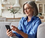 "Neues Senioren-Smartphone ""Made in Germany"""