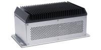AI Embedded-PC RML A3 von Syslogic auf Basis des NVIDIA AGX Xavier