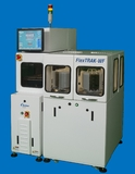 Nordson MARCH Launches FlexTRAK-WF Plasma System  for Low-Cost, High Performance Wafer Processing,  at SEMICON West 2011