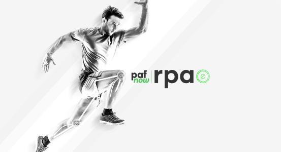 Die PAF kündigt eine neue RPA Edition ihrer Process Mining Lösung PAFnow an