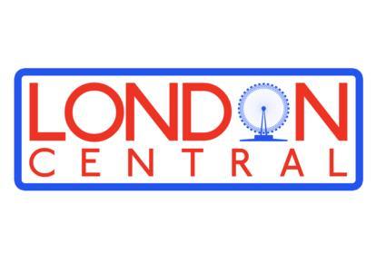 London central Logo
