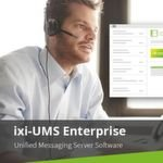 Unified-Messaging-Server in neuer Version