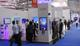 Intersolar 2012 - Solarfox Messestand
