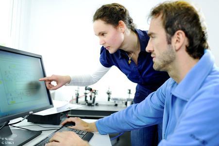 MotionBasic 6.5.: Software-Kraft für optimale Steuerungsprogrammierung