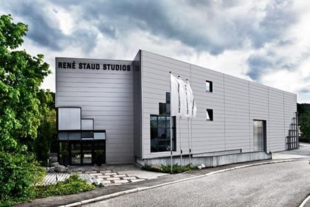 F_BOX picture shooter im Einsatz bei renommierten Industriefotografen Rene Staud