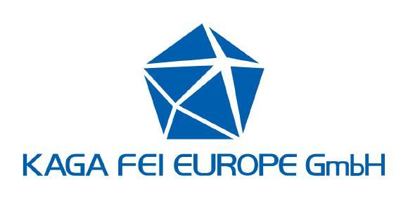 KFEU Logo