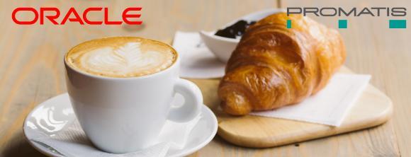 Business Breakfast Hamburg
