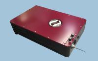 Ytterbium CW-Laser TEMA-CW