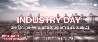 INDUSTRY DAY 2021