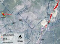 Revival Gold doubles planned drilling program at Beartrack-Arnett