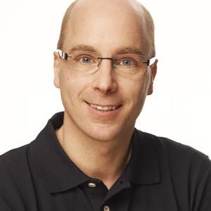 Henning Jasper, Geschäftsführender Gesellschafter, Vanquish GmbH