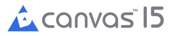 Canvas 15_Logo