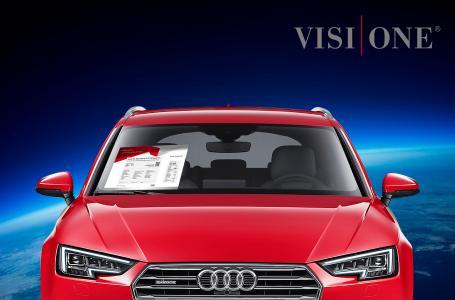 VISI-ONE_International_Choice