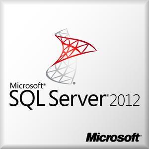 SQL Server 2012 bei S&N Systemhaus für Netzwerk- und Datentechnik