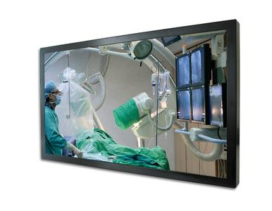 Canvys Medical 42-Inch Full HD LCD