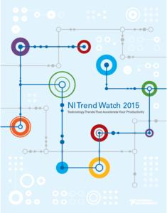 NI Trend Watch 2015 Graphic