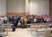 TSC Partner Meeting 2019