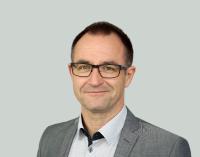 Michael Veit, Sophos 2017