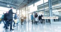 Bosch – Revolution in der Auftragslogistik