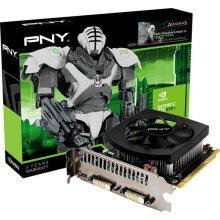 Die neue GEFORCE® GTX 650 Ti basiert auf der Kepler Nvidia®-Architektur und bietet höchste Leistung zu einem vernünftigen Preis