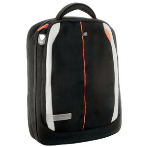 Rucksack 15,4 ultron techair
