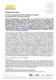 Pressemitteilung ST XTA Gewindefahrwerk für neuen Hyundai i30 N