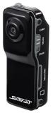 "Somikon 3in1-Mini-Action-Cam ""Raptor-7203.HD"""