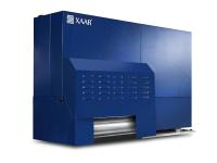 Codimag launchesx Xaar print bar system at Labelexpo Americas
