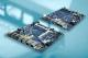 MSC Technologies presents Thin Mini-ITX motherboards for embedded and industrial applications