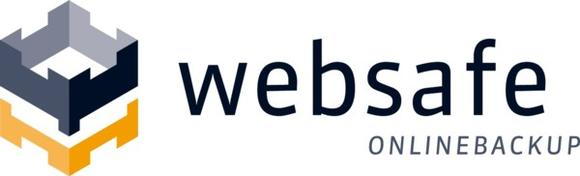 Freiburger IT-Unternehmen ist nominiert für IT-Innovationspreis 2009