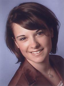 Sigrid Svendsen