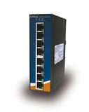 IGPS-1080-24 - 8 Port PoE Switch