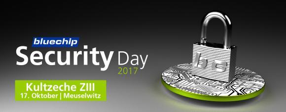Security Day 2017_Einladungsheader.jpg